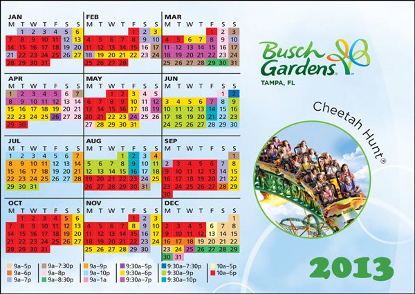 Busch gardens tampa busch gardens visitors for How to check if your busch gardens pass is expired