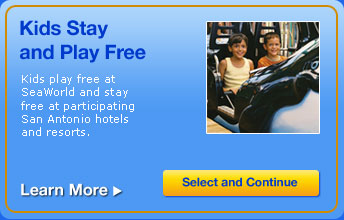 Kids Stay and Play Free