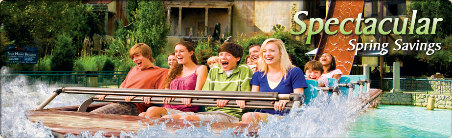 Vacation Packages To Busch Gardens Williamsburg Va Garden Ftempo
